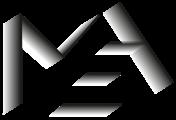 Logo MEA DOMUXA
